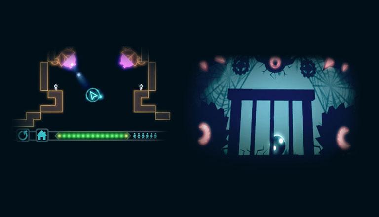 LittleBigPlanet - PS Vita